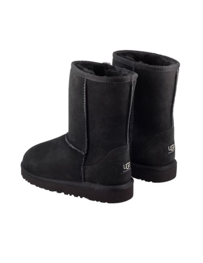 9b05c4ac4c7 Ugg T Classic Kids Boot SIZE 7 by Ugg Australia at KCoast